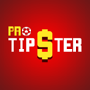 Pro Tipster