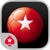 BetStars Paris Sportifs