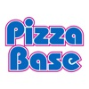 Pizza Base Leeds