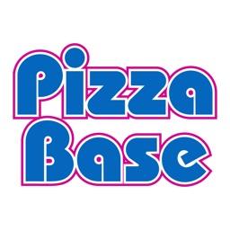 Pizza Base Leeds
