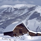 Visit Steamboat icon