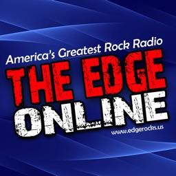 The Edge Online - America's Real Rock Radio