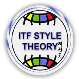ITF Style Theory