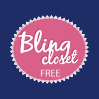 Codes for Bling Closet Hack