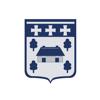 Hof van Saksen App