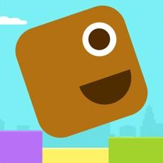 Activities of Hop Cube