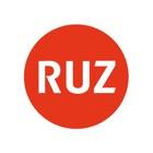 RUZ icon