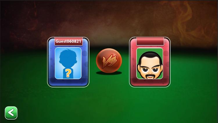 8 Ball Pool - Multiplayer