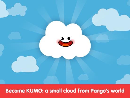 Pango Kumo screenshot 7