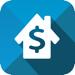 Budget - Finances Personnelles, Argent et Dépenses