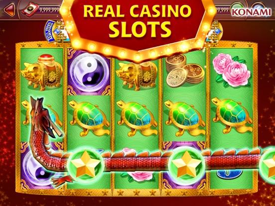 Casino Arizona Indian Bend | Casino News: News And Events About Casino