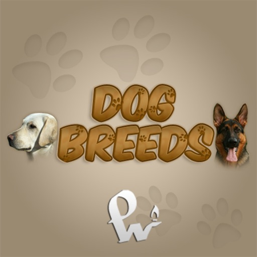 Dog Breeds - Dogs Guide