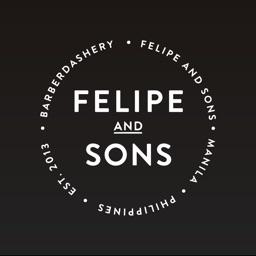 Felipe and Sons Barberdashery
