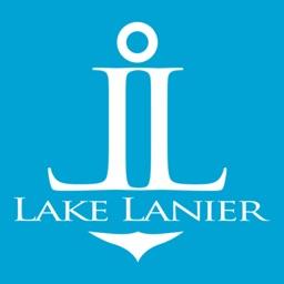 Best of Lake Lanier