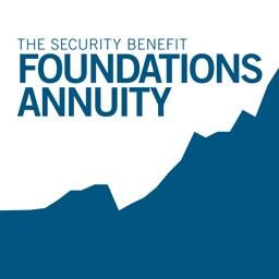 Foundations Income Calculator