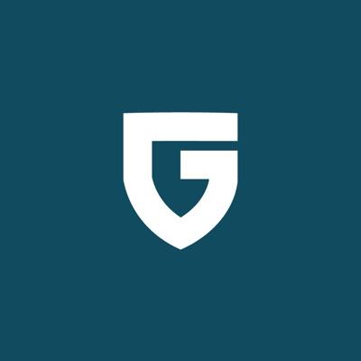 GuardedOnDuty ios app