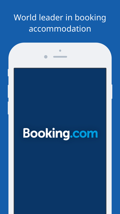 download Booking.com Travel Deals apps 3