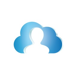 Oodrive Personal Cloud