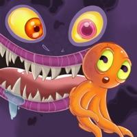 Codes for Kraken Escape Hack