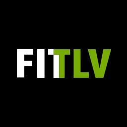 FiTLV