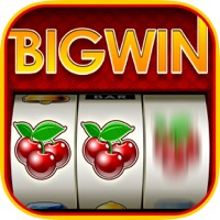 Codes for Big Win Slots™- New Las Vegas Casino Slot Machines Hack
