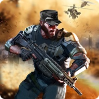 Codes for FPS Yalghaar War : Shooting Game 3D Hack