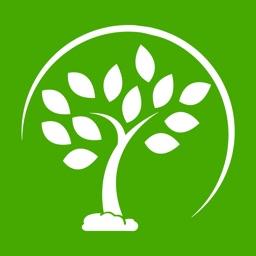 Greenplanet - Plant a tree!