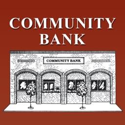 Community Bank – Avon, SD