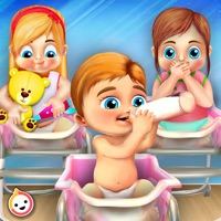 Codes for Mom and Baby Care Nursery Hack