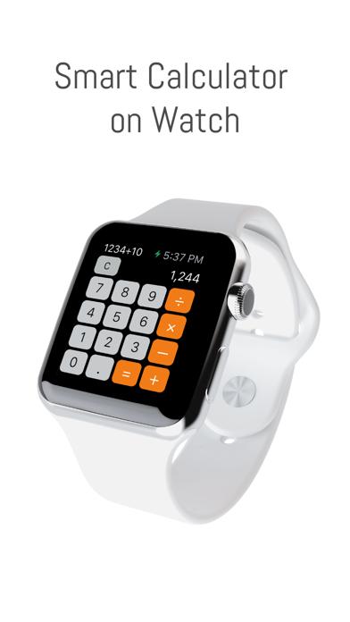 計算機  • 腕時計のおすすめ画像1