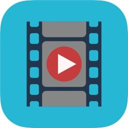 GIF Studio -Photo,Video To GIF