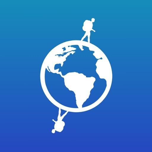Worldpackers: Travel the World