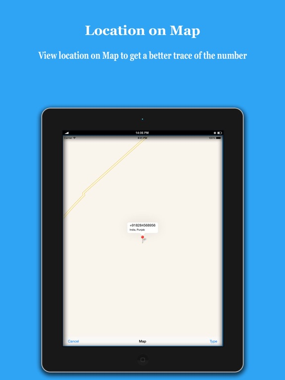 Search & Track Mobile Number | App Price Drops