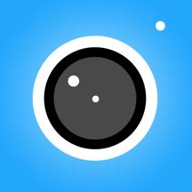 VeniceCam - 美图美颜 滤镜 P图相机