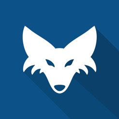 tripwolf - Reiseführer & Karte