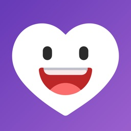 Thrill: Text Stories by Huracan Apps