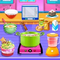 Codes for Cake Maker Dessert Cooking Hack