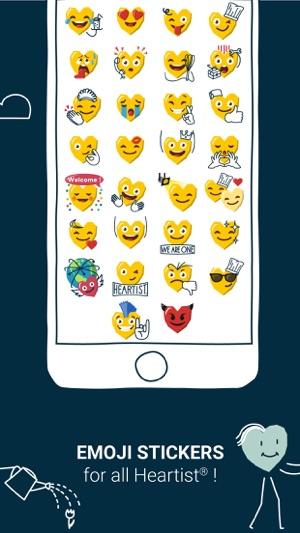 mond emoji