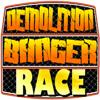 Demolition Banger Race