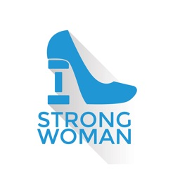 Strongwoman Personal Training