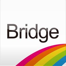 ゲイの真面目な出会い-恋愛・婚活マッチングアプリBridge(ブリッジ)