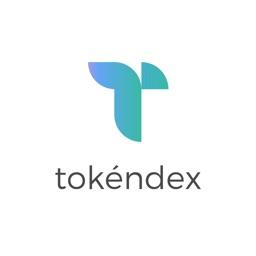 Tokendex