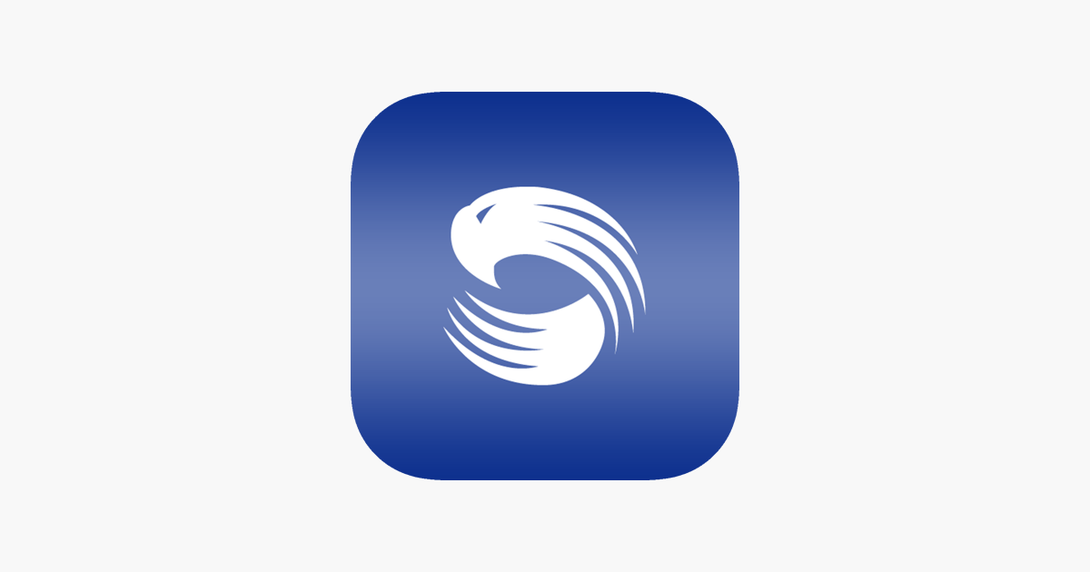 Department Of Commerce Fcu >> Department Of Commerce Fcu On The App Store
