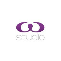 WAFF Studio