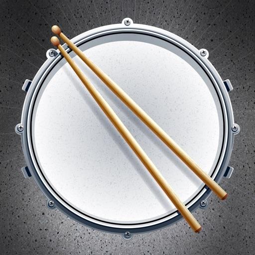 Drum Set Pro HD