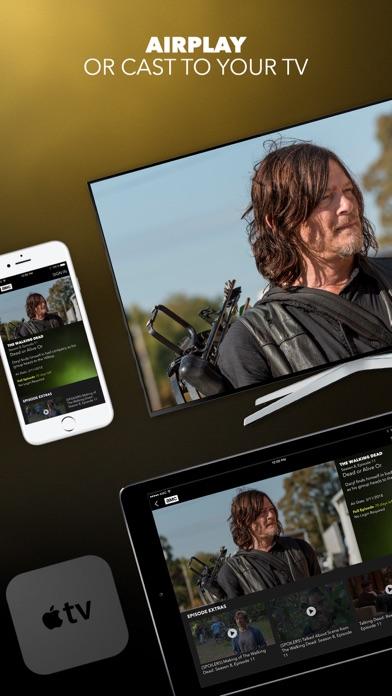 AMC for Windows