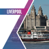 45.Liverpool City Tour