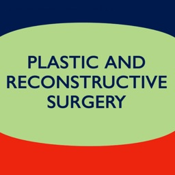 OSH Plastic and Reconstructive Surgery
