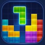 Hack Puzzle Game Blast