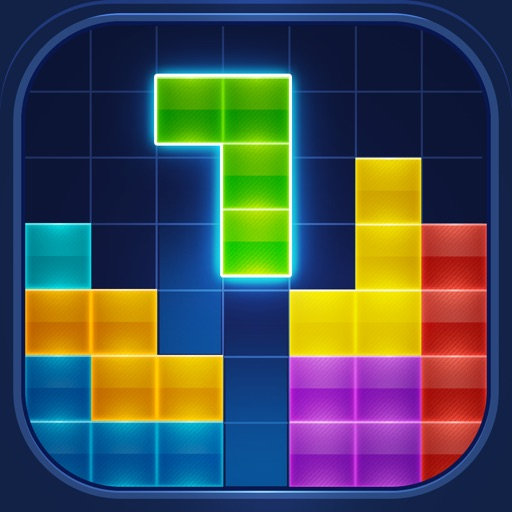 Puzzle Game Blast - App Store Revenue & Download estimates